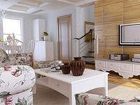 新房精装修如何 新房精装修的项目有哪些