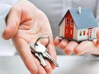 收房是什么意思 收房需要准备哪些工具