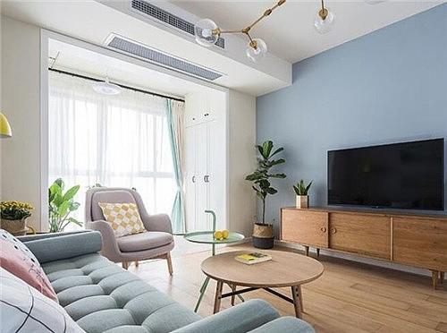 90平米的房子如何装修 适合90平米房子的装修风格有哪些